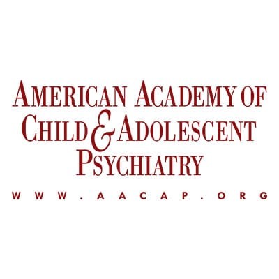 American-Academy-of-Child-&-Adolescent-Psychiatry-C4L