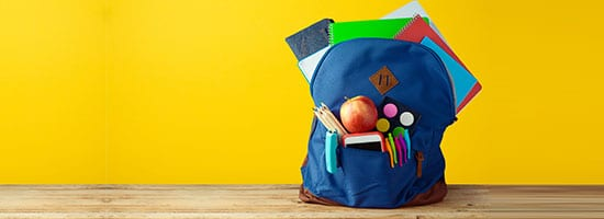 Back-to-School-C4L