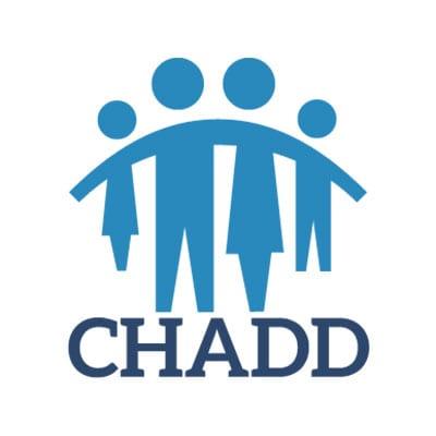 CHADD-logo-C4L