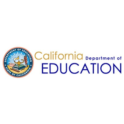 California-Department-of-Education-seal-C4L
