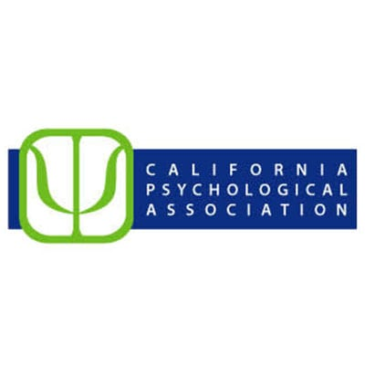 California-Psychological-Association-C4L
