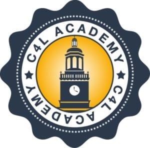 C4L Academy logo 2 C4l