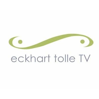 Eckhart-Tolle-TV-C4L