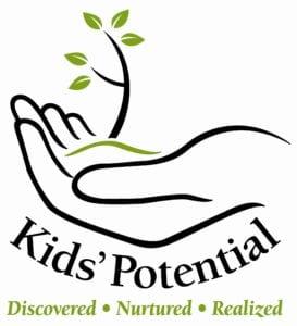 Kids' Potential-C4L