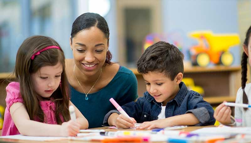 Kindergarten-Readiness-C4L