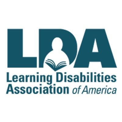 Learning-Disabilities-Association-C4L