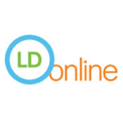 Learning-Disabilities-Online-C4L