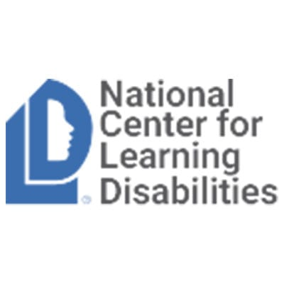 National-Center-for-Learning-Disabilities-C4L