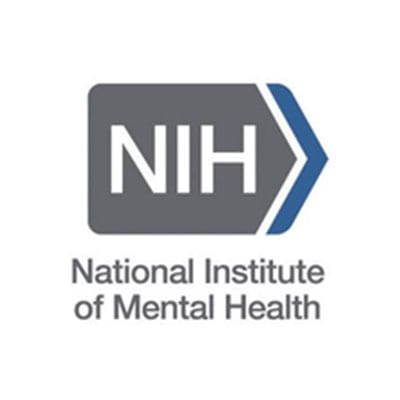 National-Institute-of-Mental-Health-C4L