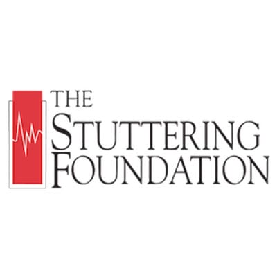 The_Stuttering_Foundation_Logo-C4L